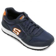 TÊNIS SKECHERS OG 85 EARLY GRAB