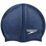 TOUCA SPEEDO FLAT SWIM