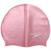 TOUCA SPEEDO MASSAGE CAP