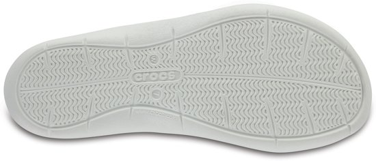 SANDÁLIA CROCS SWIFTWATER