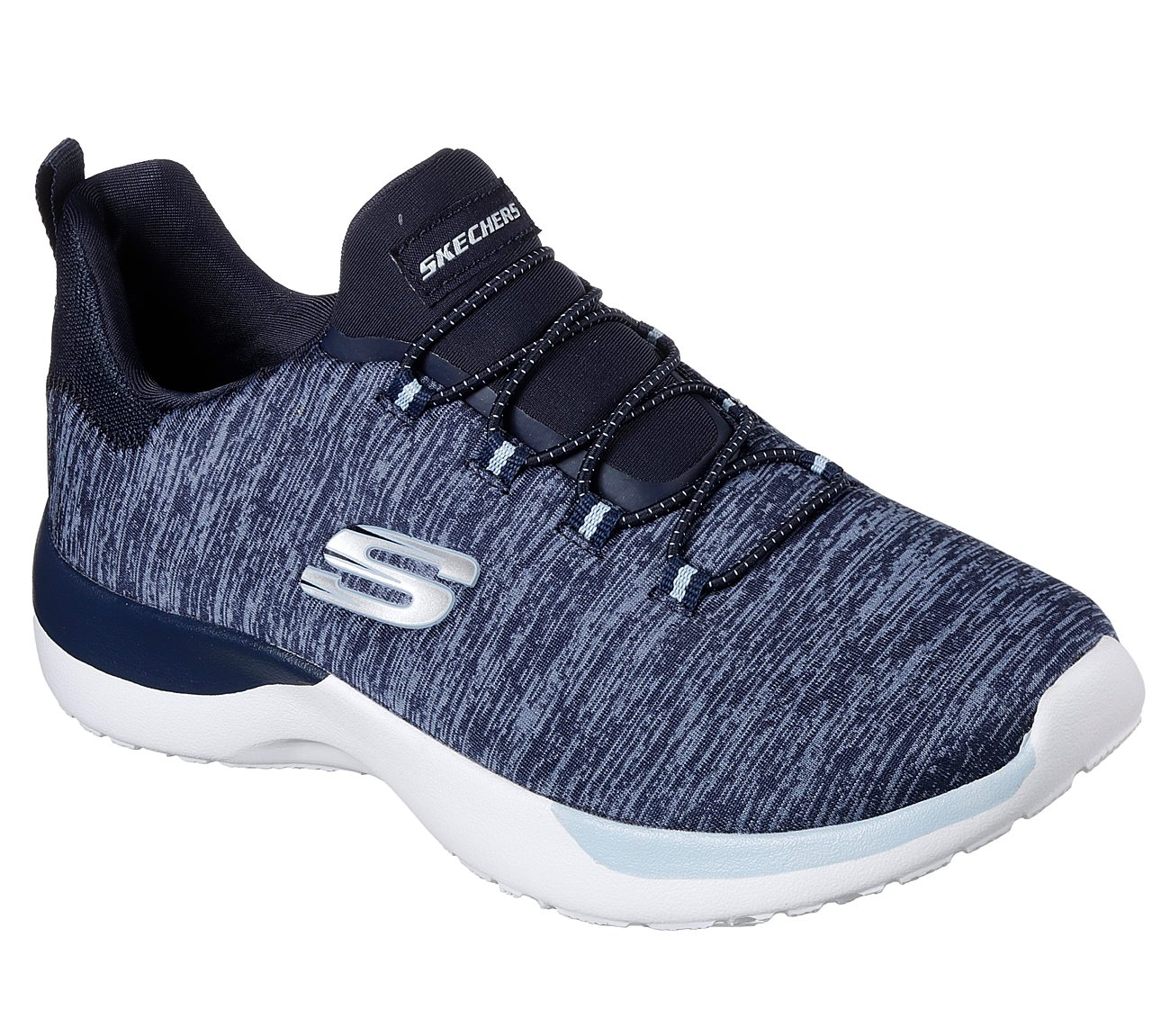 TÊNIS SKECHERS DYNAMIGHT