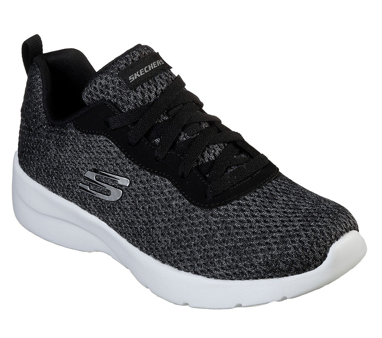 TÊNIS SKECHERS DYNAMIGHT 2.0 QUICK
