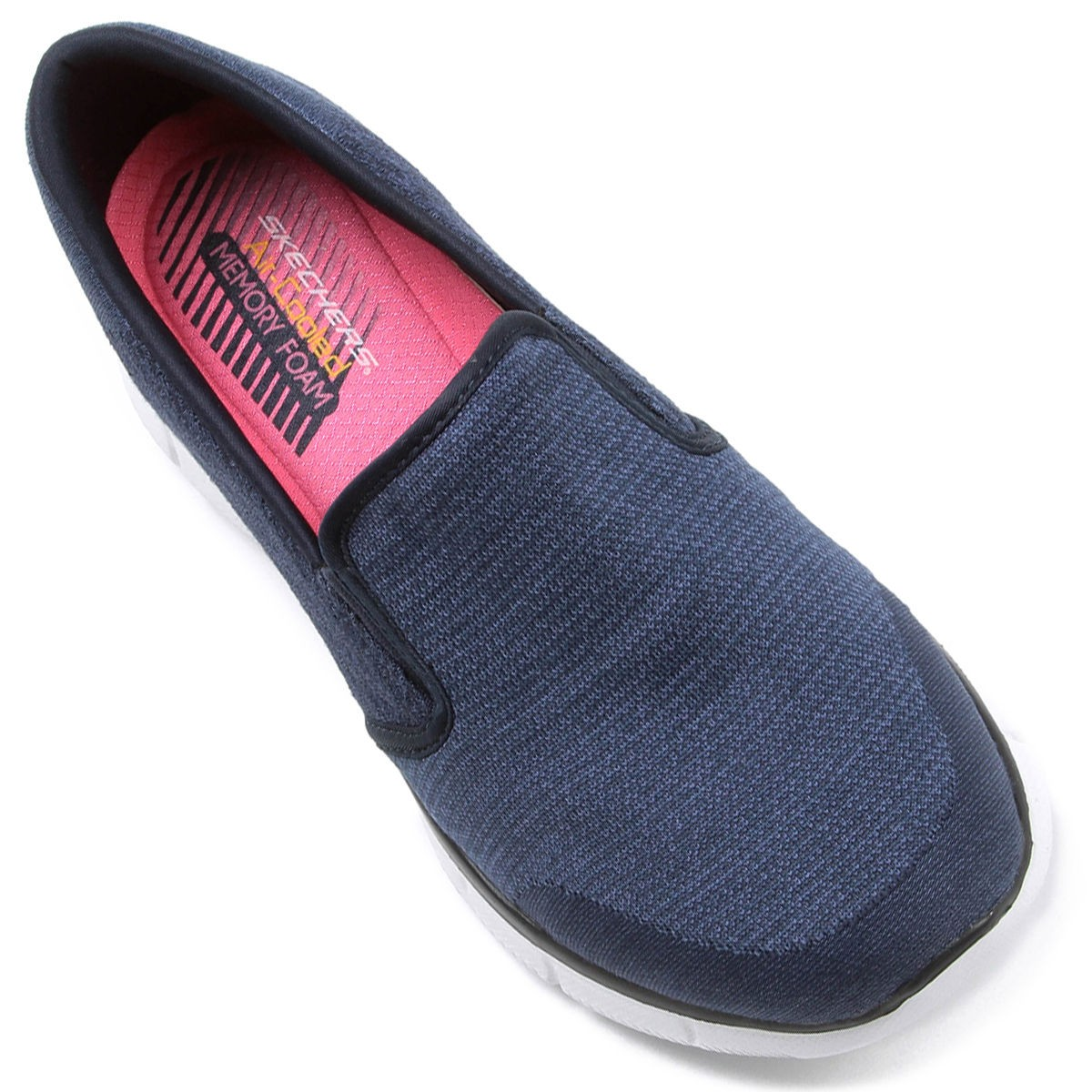 TÊNIS SKECHERS EQUALIZER SAY SOMETH