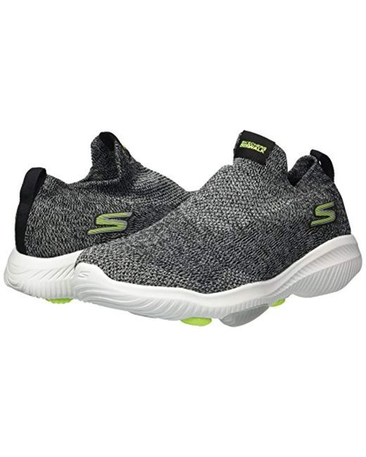 TÊNIS SKECHERS REVOLUTION ULTRA JOLT
