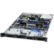 Negociação Executiva de Contas Ana Ribbas - Server CGNAT + Licença NFware 40GB  Fontes AC - RJ Monique