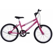 Bicicleta Infantil  Aro 20 - Dalannio
