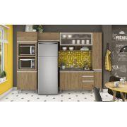Cozinha Modulada Integra 4 - Henn