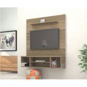 Home Suspenso Arezo Plus Para Tv até 50