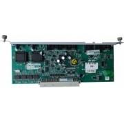 Placa CPU Centrais CP 352/192 INTELBRAS MAXCOM