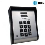 Unidade Externa Porteiro Eletrônico F12-S HDL