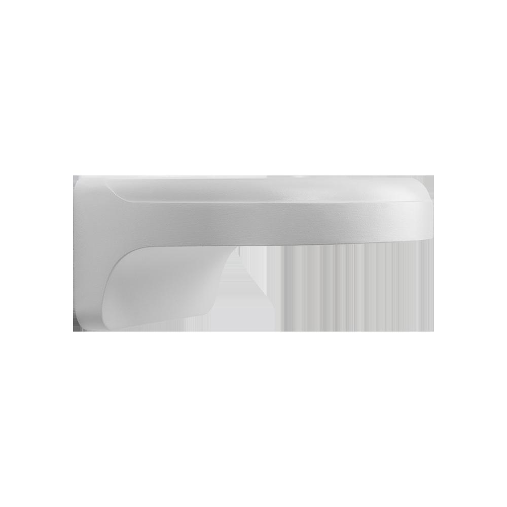 Caixa De Passagem P/cam - Cftv Metal Bullet Int-vbox 3000 Intelbras