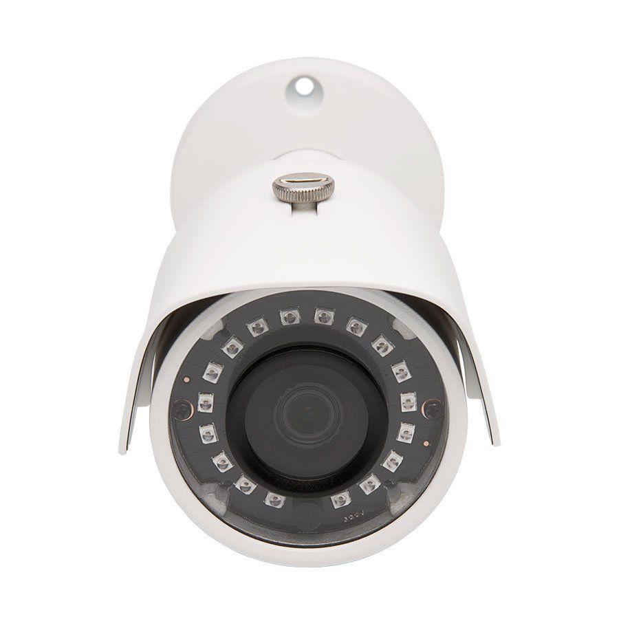 Câmera IP Bullet Infravermelho Intelbras VIP S 3020 G2 1.0M 3,6mm