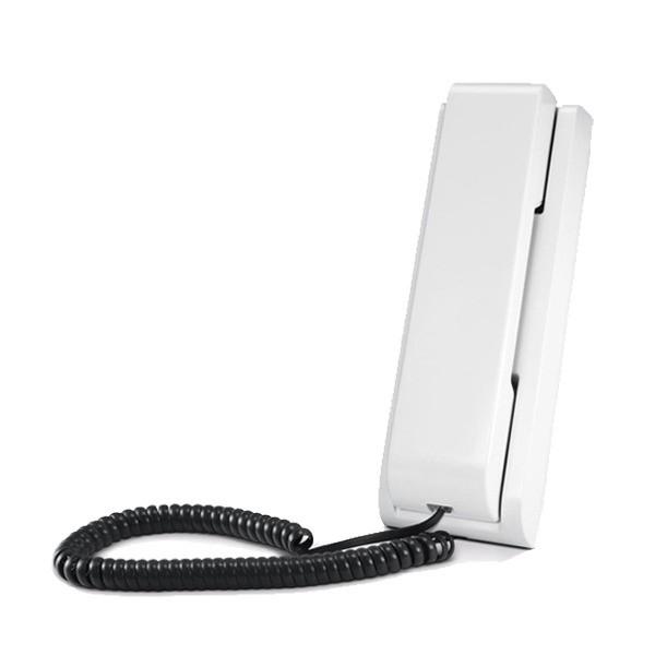 Interfone Eletronico Residencial Bivolt AZ-S01 HDL