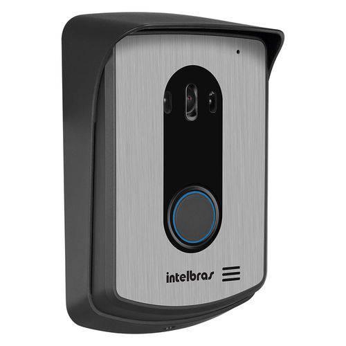Módulo externo para videoporteiro Intelbras IV7000