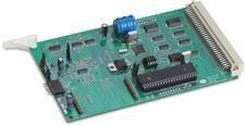 Placa CPU 8D Para Centrais HDL Flex 72P - 152P - 312P