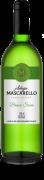 Caixa com 12 un - Vinho Branco Suave 750ml