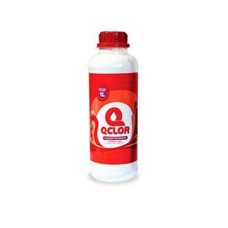 Algicida de Choque - Qclor