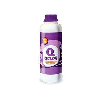 Algicida de Manutenção - Qclor