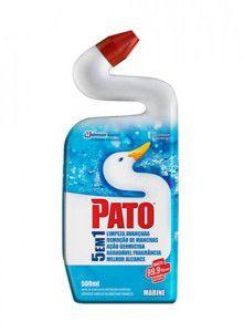 Pato Purific Germinex Marine