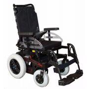 Cadeira de Rodas B400