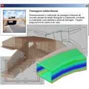 Curso Presencial do Software Galerias, com duração de 8 horas, no Centro de Treinamento da MULTIPLUS, na Praça da República 386 6º andar São Paulo- SP