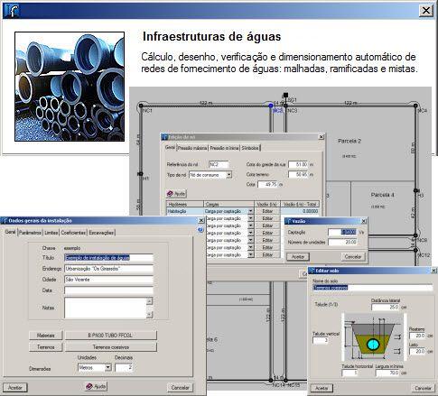 Treinamento Presencial do Software Redes Urbanas, com duração de 8 horas, no Centro de Treinamento da MULTIPLUS, na Praça da República 386 6º andar São Paulo- SP