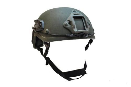 Óculos Tático Daisy C3 Usa Military 4x1 - Tactical War Militaria e ... 5cd40b8b36
