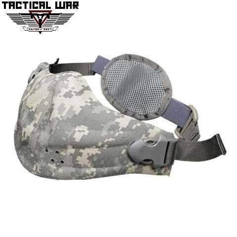 Capacetes e Protetores - Tactical War Militaria e Airsoft 686302245c