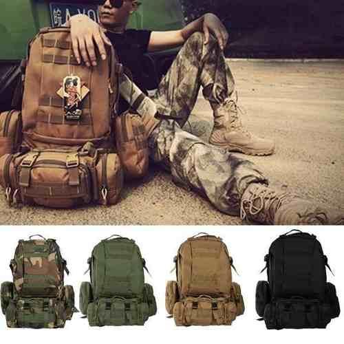 Equipamentos Táticos - Tactical War Militaria e Airsoft 317de51c41