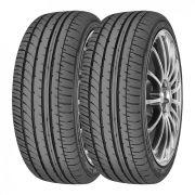 Kit 2 pneus Achilles 2233 225/30R20 85W