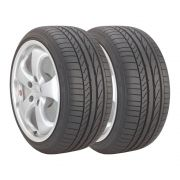 Kit 2 pneus Bridgestone Potenza RE-050A 225/40R18 88Y
