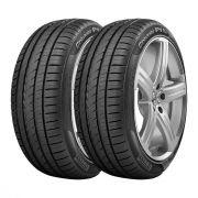 Kit 2 pneus Pirelli Cinturato P1 Plus 225/45R17 94W