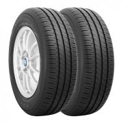 Kit 2 pneus Toyo Nanoenergy 3 195/55R15 85V