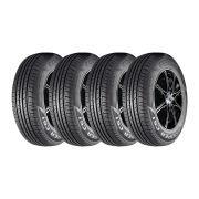 Kit 4 pneus Coopertires CS1 185/65R14 86T