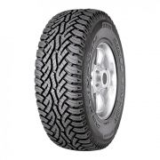 Pneu Continental Aro 15 205/65R15 ContiCrossContact AT 94H