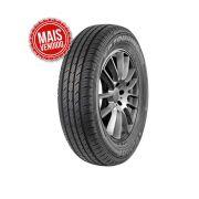 Pneu Dunlop SP Touring T1 175/70R13 82T