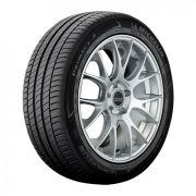 Pneu Michelin Aro 18 235/45R18 Primacy 3 98Y