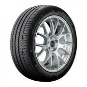 Pneu Michelin Primacy 3 215/55R17 94V