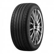 Pneu Toyo Proxes C1S 225/50R17 98W