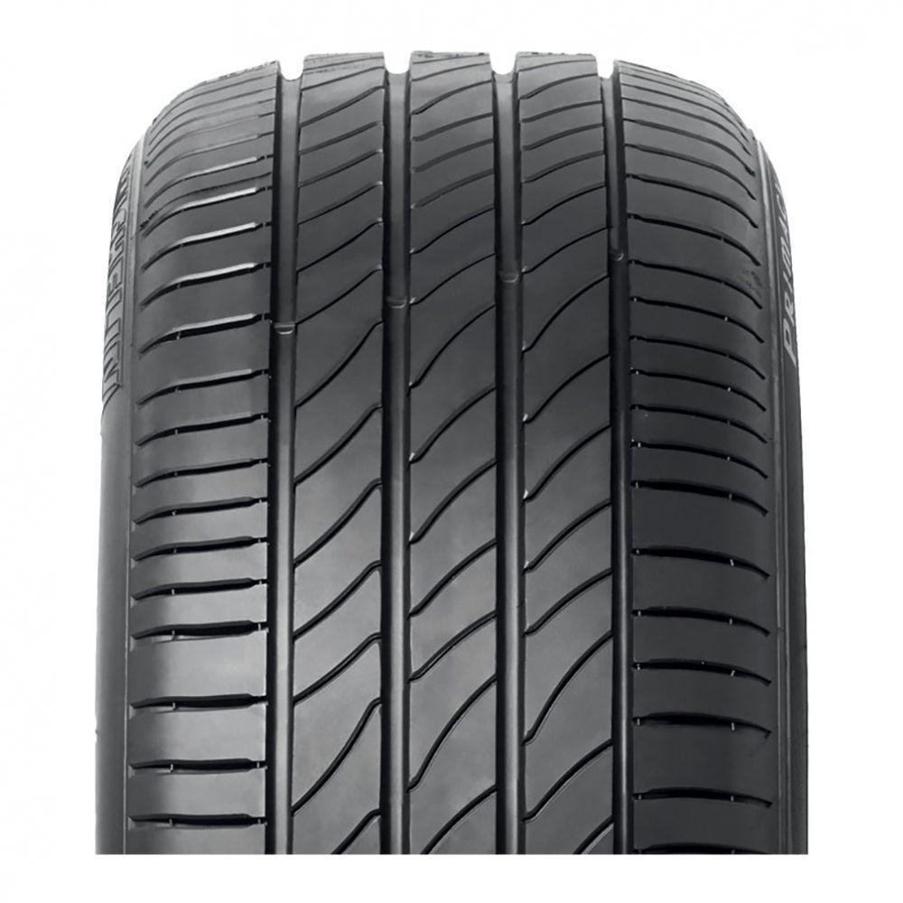 Kit 2 pneus Michelin Primacy 3 225/50R17 98V