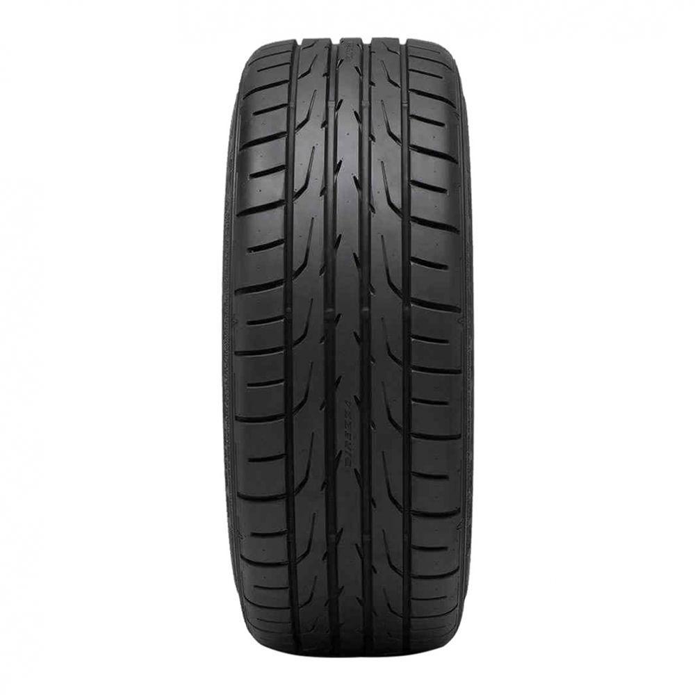 Kit Pneu Dunlop Aro 17 225/45R17 Direzza DZ-102 94W 2 Un