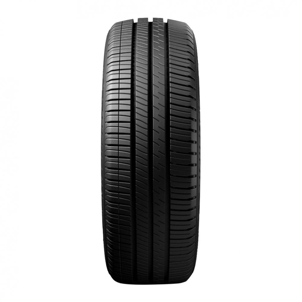Kit Pneu Michelin Aro 14 175/70R14 Energy XM-2 88T 2 Un