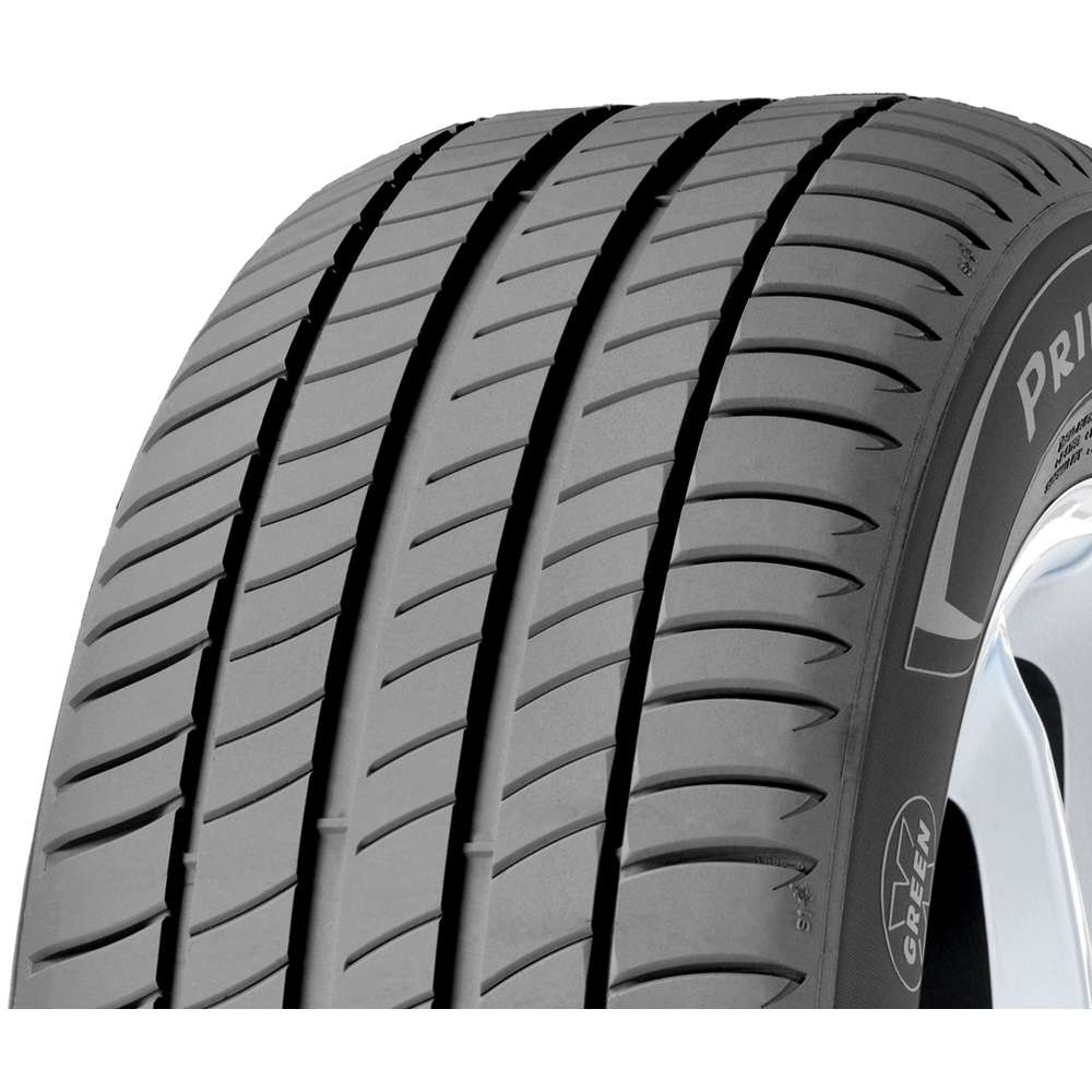 Pneu Aro 17 215/50R17 Michelin Primacy 3 Green X 91V