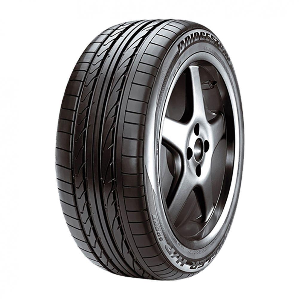 Pneu Bridgestone Dueler H/P Sport 315/35R20 110Y