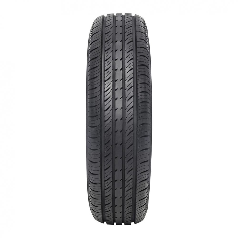 Pneu Dunlop SP Touring T1 175/65R14 82T