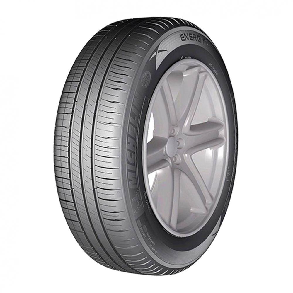 Pneu Michelin Energy XM-2 195/60R15 88H