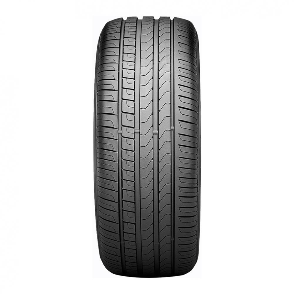 Pneu Pirelli Scorpion Verde 225/55R18 98V