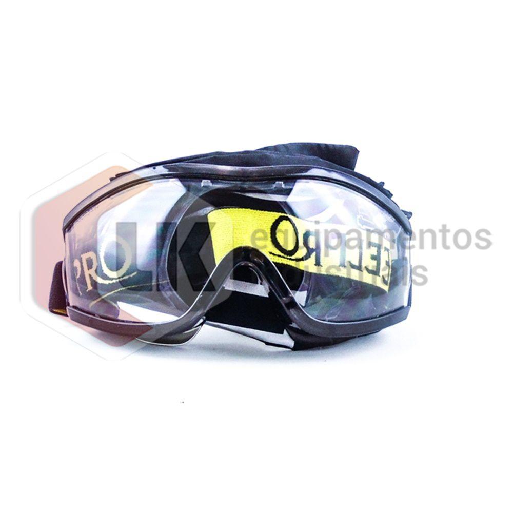 0ff9e98610b95 Óculos Steel Pro Everest Vicsa CA  19628 - LK EQUIPAMENTOS INDUSTRIAIS