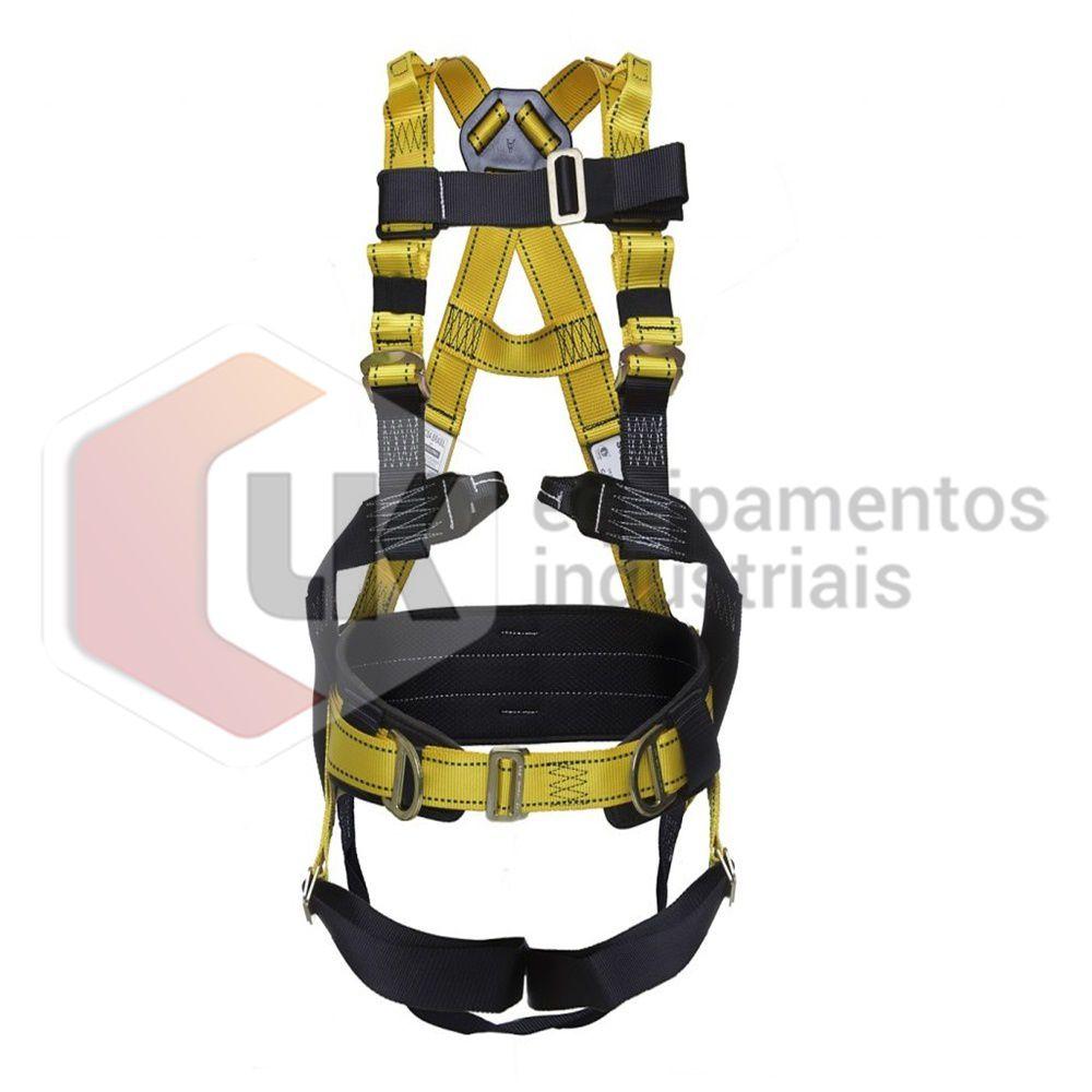 880d2f90e0041 Cinto de segurança VIC 26423 CA  36874 - LK EQUIPAMENTOS INDUSTRIAIS