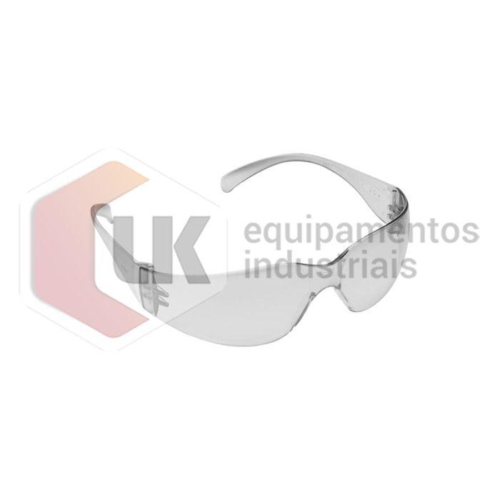 Óculos Danny Águia CA  14990 - LK EQUIPAMENTOS INDUSTRIAIS 442d6c2dab